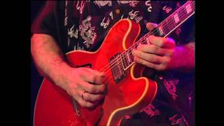 Gary Moore Need Your Love So Bad Hd Traducida Español Live Montreux 1999