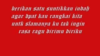 download lagu Zbi Crew   Kepastian Rasa gratis