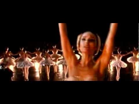 Black Swan - Last Dance Scene (