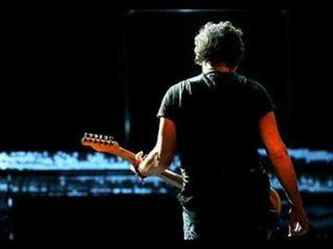 Bruce Springsteen - Happy