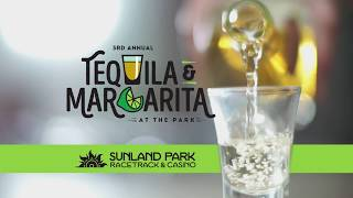 Download Lagu Tequila & Margarita at The Park - January 2018 Gratis STAFABAND