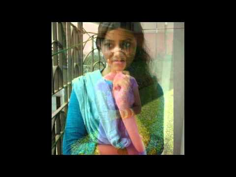 Pure Free Desi Indian, Angle Girls Homemade Filmi,hd,songs Girls video