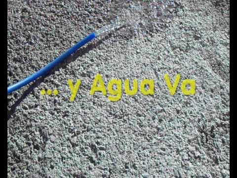 Bomba Agua 12V Shurflo 2088-443-144