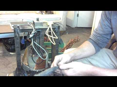 Introduction to Scrapping Copper Wire