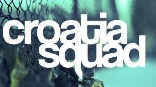 download lagu Me & My Toothbrush - Sundown Croatia Squad Remix gratis