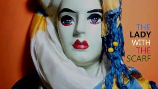 Download The Lady With The Scarf 3Gp Mp4