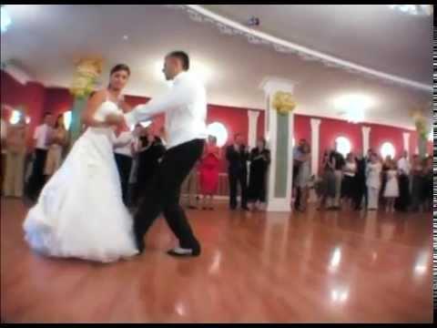 Pierwszy Taniec Agnieszki I Mariusza
