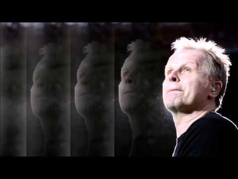 Herbert Groenemeyer - Die Welle