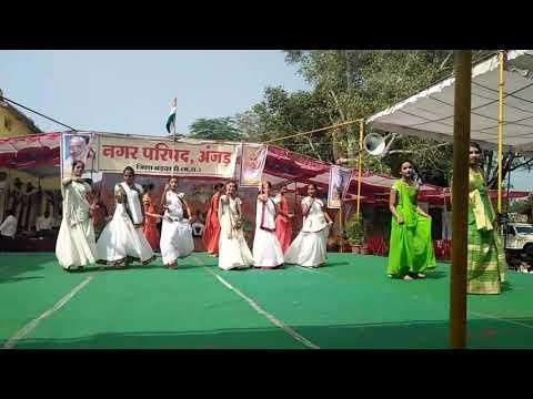 Sukh ka data madhy pradesh songs 9630134111