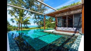Phuket Real Estate & Lifestyle Properties