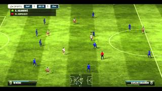 """Always"" 