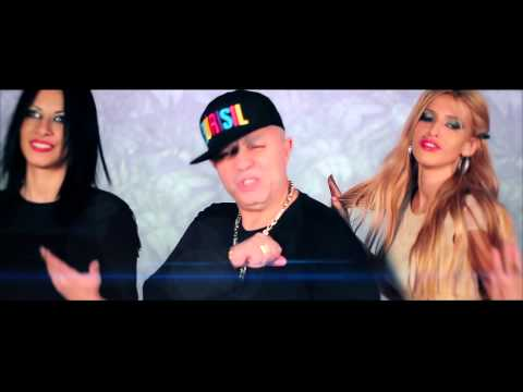 NICOLAE GUTA & SUSANU - Dum, dum, dum (VIDEO OFICIAL - SUPER HIT 2015)