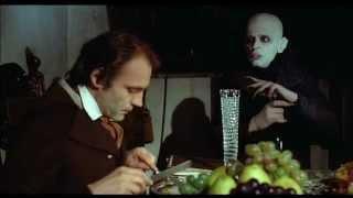 Download Lagu Nosferatu Phantom der Nacht [1979] [GER] Gratis STAFABAND