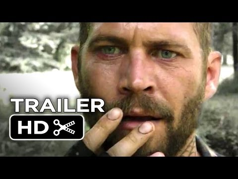 Pawn Shop Chronicles Official 'Hustlers' UK Release Trailer (2014) - Paul Walker Movie HD