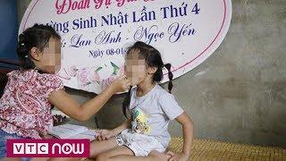Bình Phước: 2 năm sau vụ trao nhầm 2 bé gái | VTC9