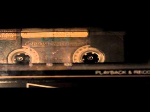 Richard Marx - What