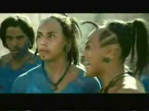 Apocalypto Bisaya Harinng Buang 7 1st Cut video