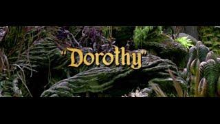 Polo Pan Dorothy