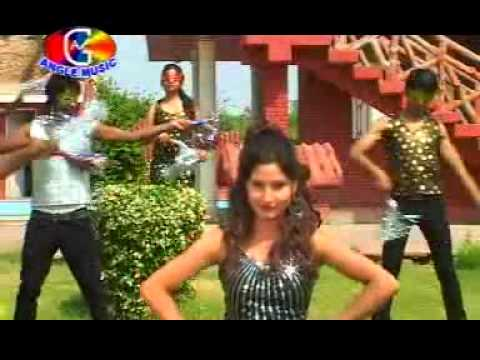 Chaapal Kara Ho  Khesari Lal Yadav  New Super Hit Dj Mix Bhojpuri Song 2011   Youtube Medium Quality And Size video
