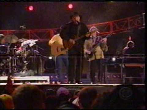 Jerry Jeff Walker - Texas On My Mind
