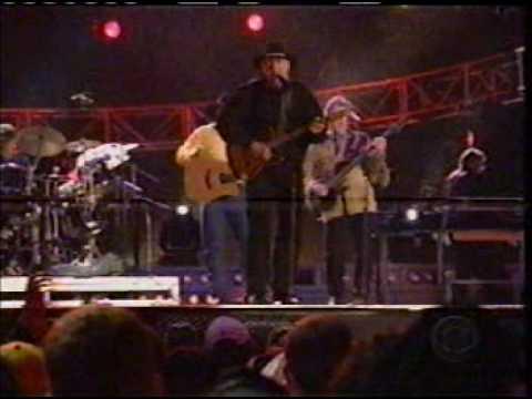 Jerry Jeff Walker - Leavin Texas