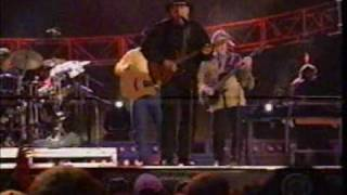 Watch Jerry Jeff Walker Texas On My Mind video