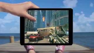 Mob.org - Best Android Games