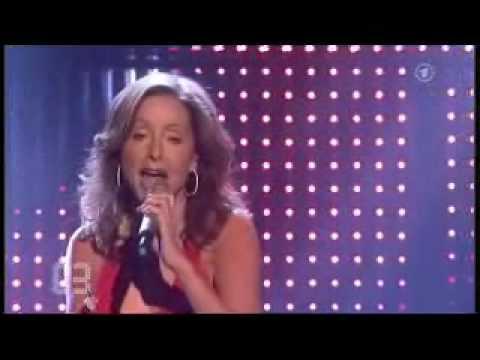 Vicky Leandros - Don't Break My Heart video