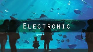RL Grime feat. Daya - I Wanna Know (BEAUZ Remix) [Electronic   Free Download]