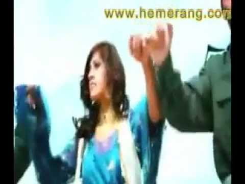 Iranian Kurdish Song Jamshid terhniki !! video