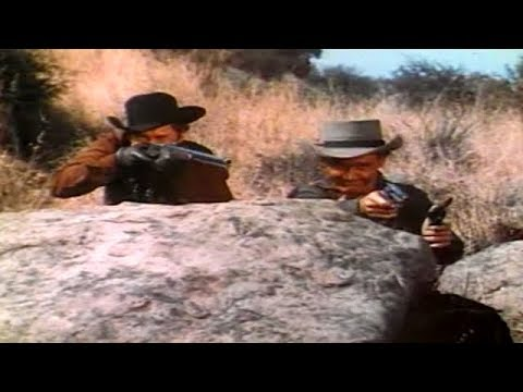 Download video KANSAS PACIFIC | Sterling Hayden | Full Length War Movie | English | HD | 720p