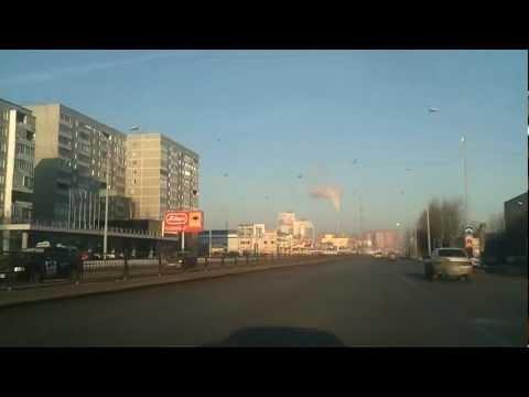 Nautilus Pompilius, Вячеслав Бутусов - Аэропорт