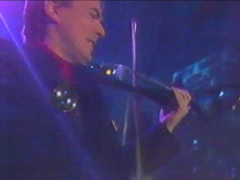 Double - Devils Ball - Peters Popshow 1987