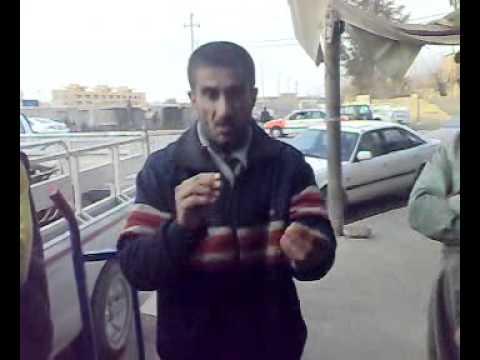 kurdish funny nazim 10