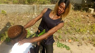 RAPING CASE(Real house of comedy)(isados comedy)(NIGERIAN COMEDY)