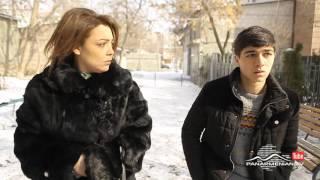 Arajnordnere - Episode 90 - 03.02.2016