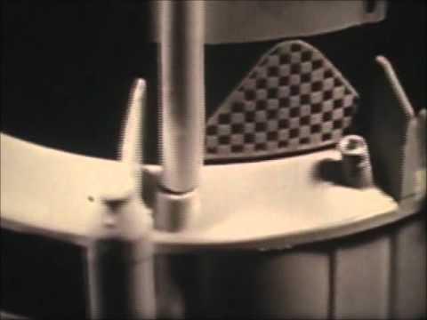 Apollo Test Flights Apollo Spacecraft Test Flight