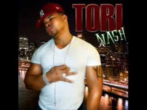 Tori Nash -- Versos Biblicos ( Ff Music Ententainment ) video