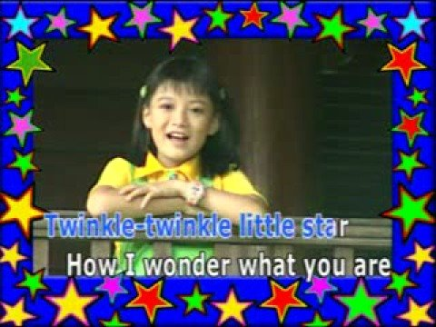 download lagu Leony - Twinkle-twinkle Little Star gratis