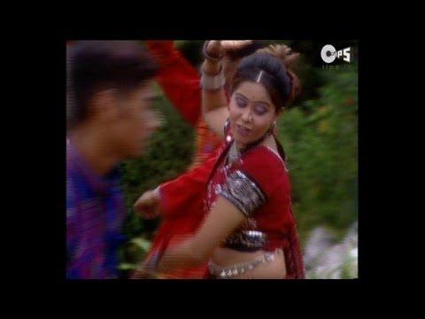Madi Tara Mandirya - Dandia & Garba - Navratri Special