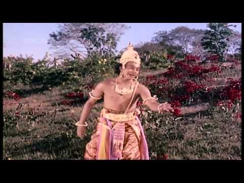 Jhanak Jhanak Payal Baje..(HD) 1080P hit song Nain se nain mila...