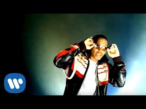 Lupe Fiasco - Superstar (feat. Matthew Santos)