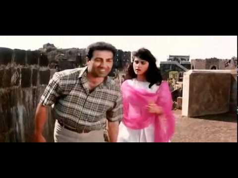 Nigahon Ne Chheda Full Video Song (HQ) With Lyrics - Ghatak