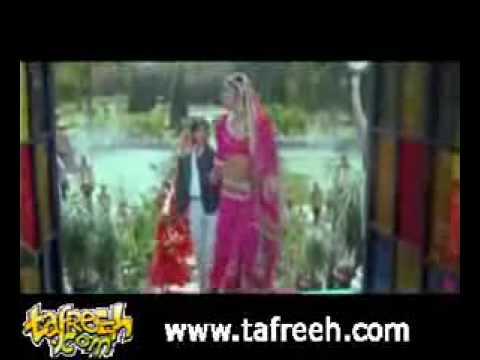 Aaye Aap Ka Intezaar _________ Vijaypath