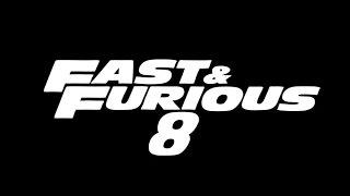 ¿Paul Walker en Rapidos y Furiosos 8?