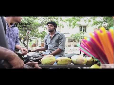 ippadikku tamil love short film