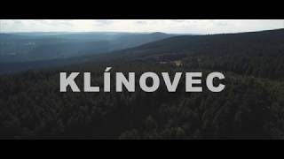 KLINOVEC - Testing my new Sony a6500