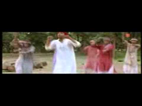 Lauke La Killa. lagal Nathunia Me Dhaka- Www.bhojpurimp3.tk video