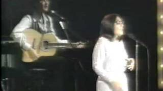 Watch Nana Mouskouri Every Grain Of Sand video