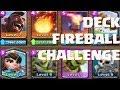 Download Video FIREBALL CHALLENGE KELAR + OPEN CHEST GRAND CHALLENGE - Clash Royale Indonesia MP3 3GP MP4 FLV WEBM MKV Full HD 720p 1080p bluray